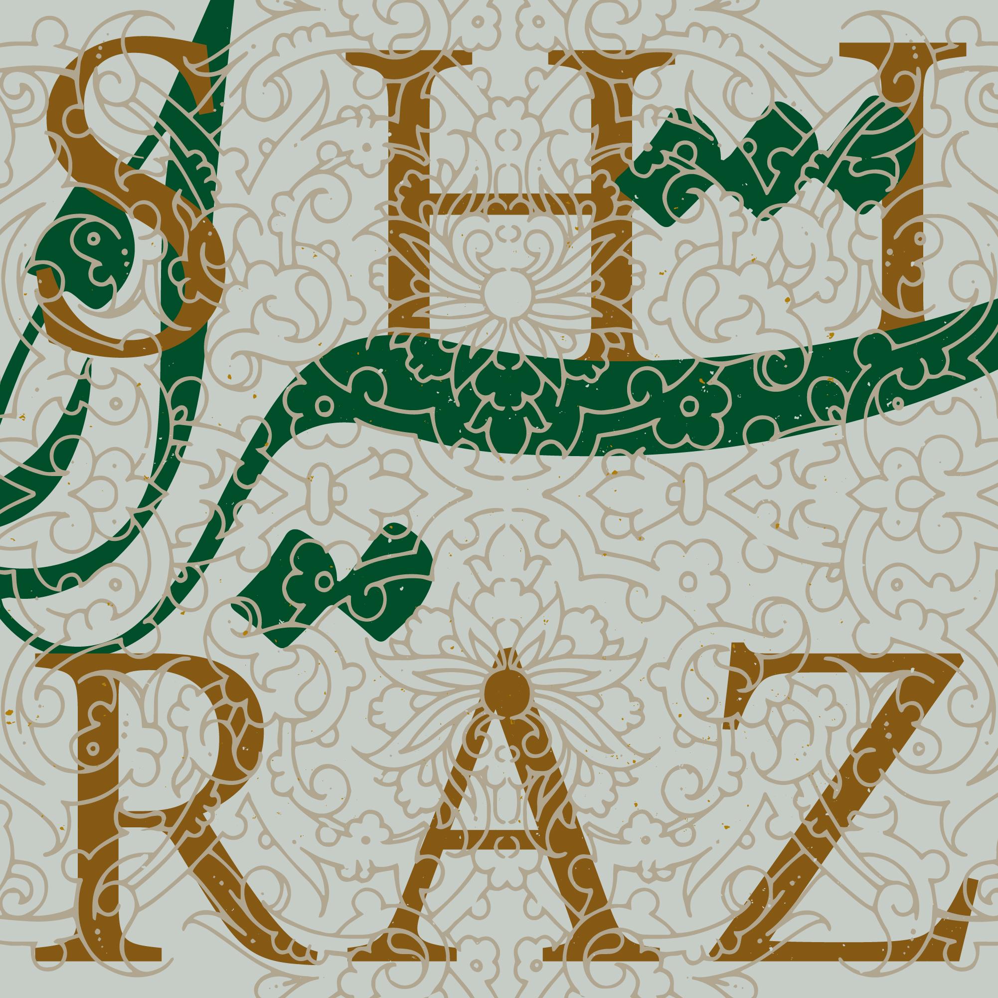 Shiraz (Instrumental)